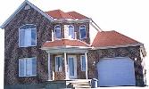 Wohngebäudeversicherung Übersicht - Die besten und billgsten Anbieter im Überblick