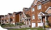 Wohngebäudeversicherung Übersicht - Sparen Sie bares Geld durch unseren Vergleich