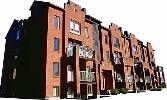 Gebäudeversicherung Onlinevergleich - Bestmöglicher Schutz zum günstigsten Preis