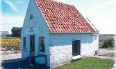 Waldenburger Gebäudeversicherung - Sehr gute Leistungen zum günstigsten Preis