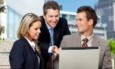 Wohngebäudeversicherung Übersicht - Hier kostenlos Versicherer online vergleichen