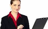 Gebäudeversicherung Übersicht - Beiträge online vergleichen und richtig sparen
