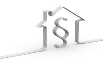 Wohngebäudeversicherung - AVB - VGB 2000 (Wohnfläche)