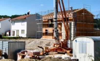 Bauversicherungen
