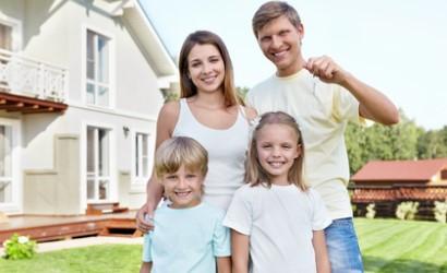 Sitemap Einfamilienhaus Versicherung