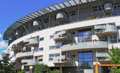 Gebäudeversicherung Übersicht