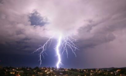 Sturm- und Hagelversicherung