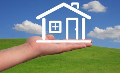 Tipps für Bauherren und Hausbesitzer