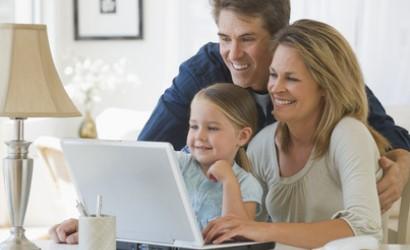 Wohngebäudeversicherung - Preise online berechnen und vergleichen