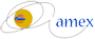 Amex Hausratversicherung - sehr zu empfehlen dieser Anbieter