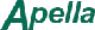 Apella Hausratversicherung - es lohnt sich zu diesem Anbieter zu wechseln