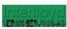 Interlloyd Hausratversicherung - sehr gut laut Stiftung Warentest