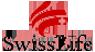 Swiss Life Bauversicherungen - Beiträge hier online vergleichen