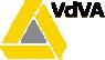 VdVA Bauversicherungen - sehr gutes Preis- Leistungsangebot